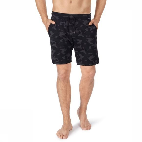 Skiny Short Men Assortiment Camouflage