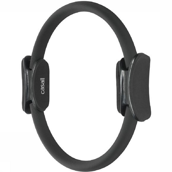 Casall Fitness Materiaal Training Ring Zwart