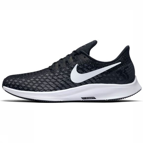 Nike Schoen Air Pegasus 35 Men Zwart