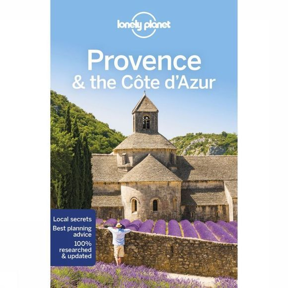 Lonely Planet Angleterre - Pays De Galles Gvf 2019