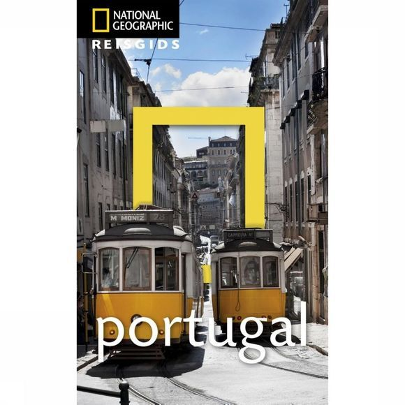 National Geographic Boek Ng Ngn.345 2019