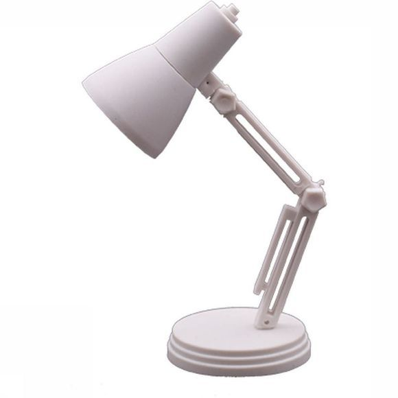 KYCIO Desk Lamp White 2014
