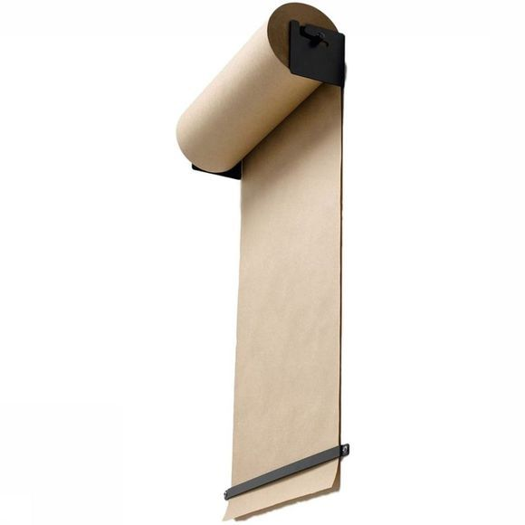 Accessoires Paper Roll Fram Incl Paper Roll