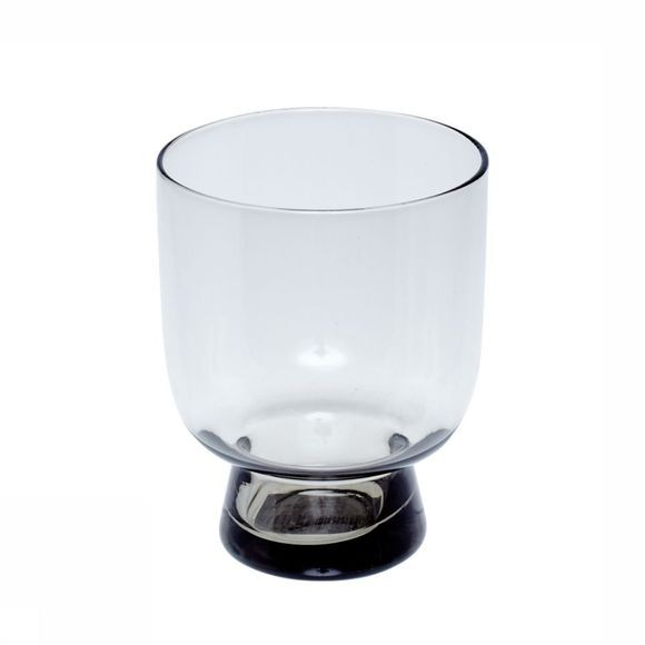 Table Glass 0,2l