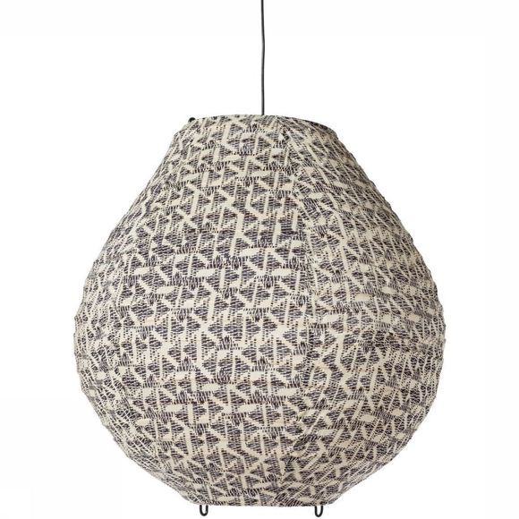Verlichting Lamp Shade Pear