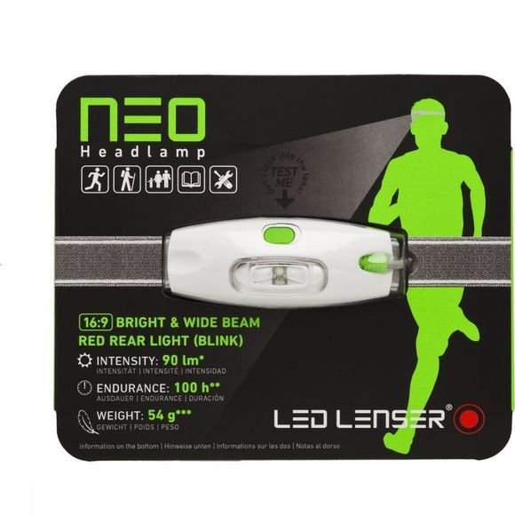 Gifts Men Neo