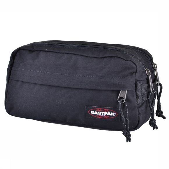 Eastpak Wash Bag Marrow black