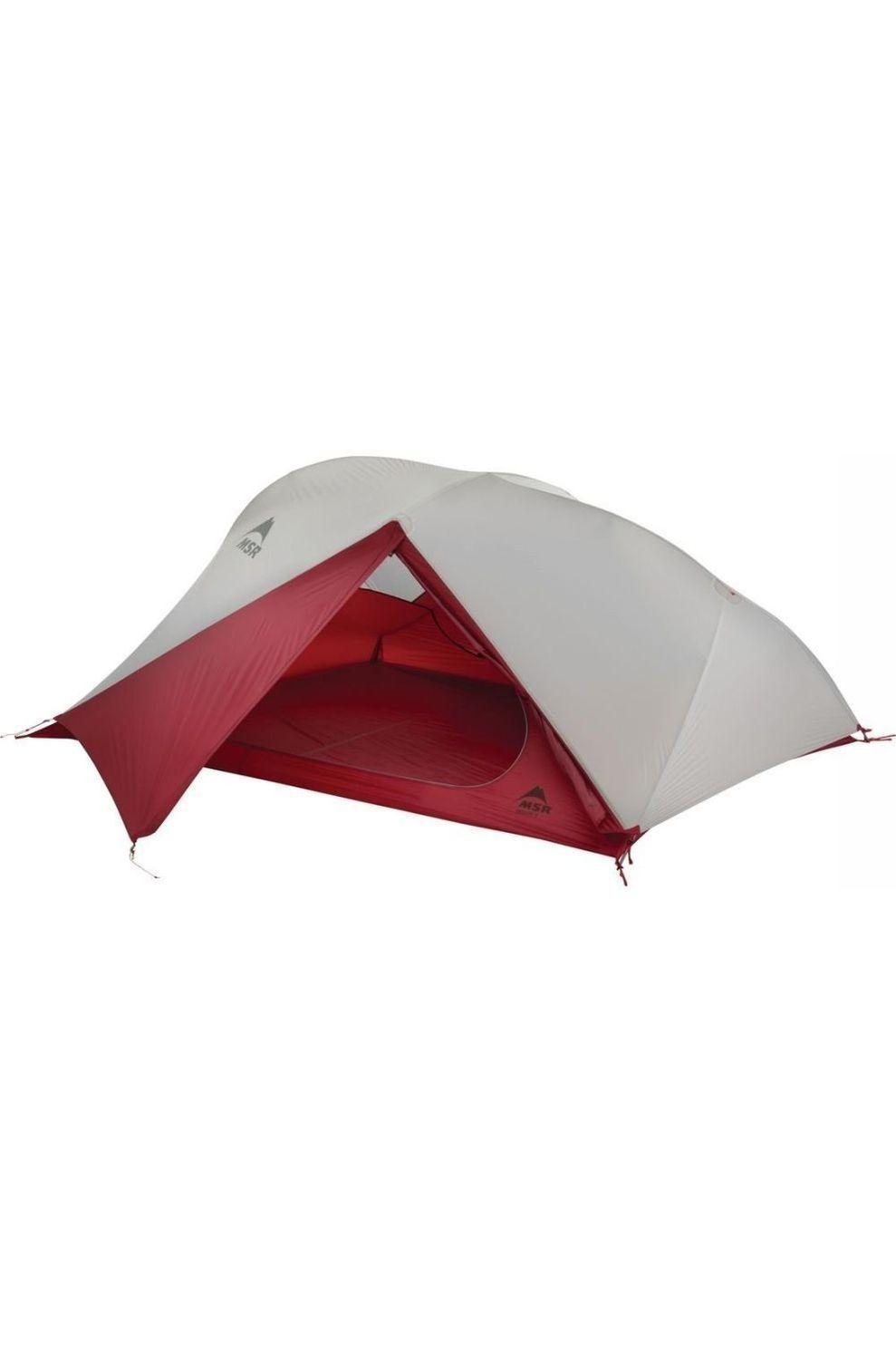 MSR Tent Freelite 3 V2 - Grijs