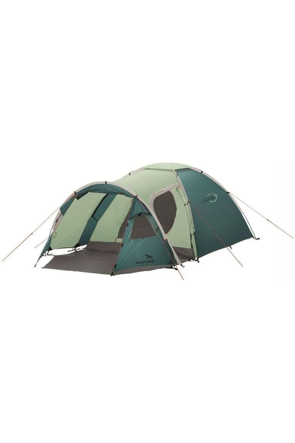 Easy Camp Tent Eclipse 300 - Groen