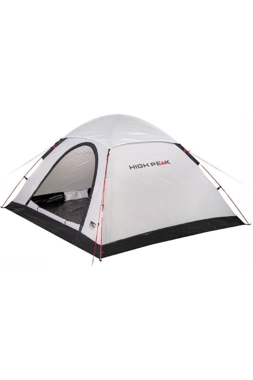High Peak Tent Monodome Xl Grijs