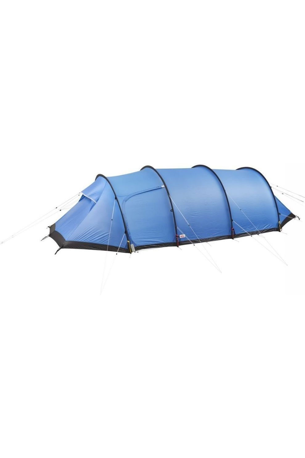 Fjällräven Tent Keb Endurance 4 - Blauw