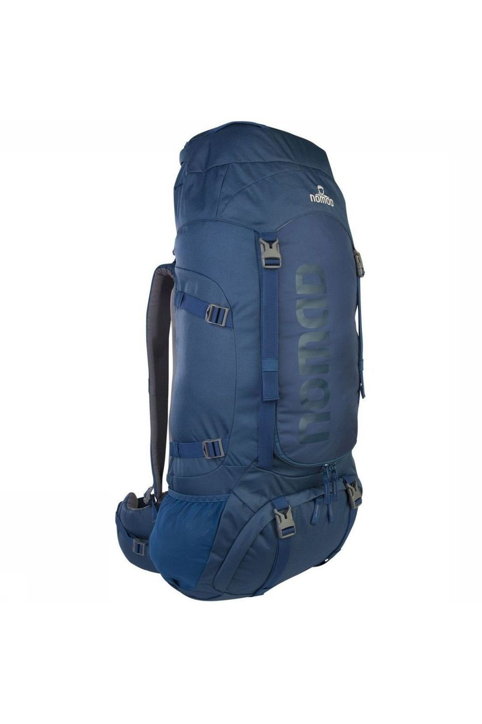 Nomad Rugzak Batura 70 L - Blauw