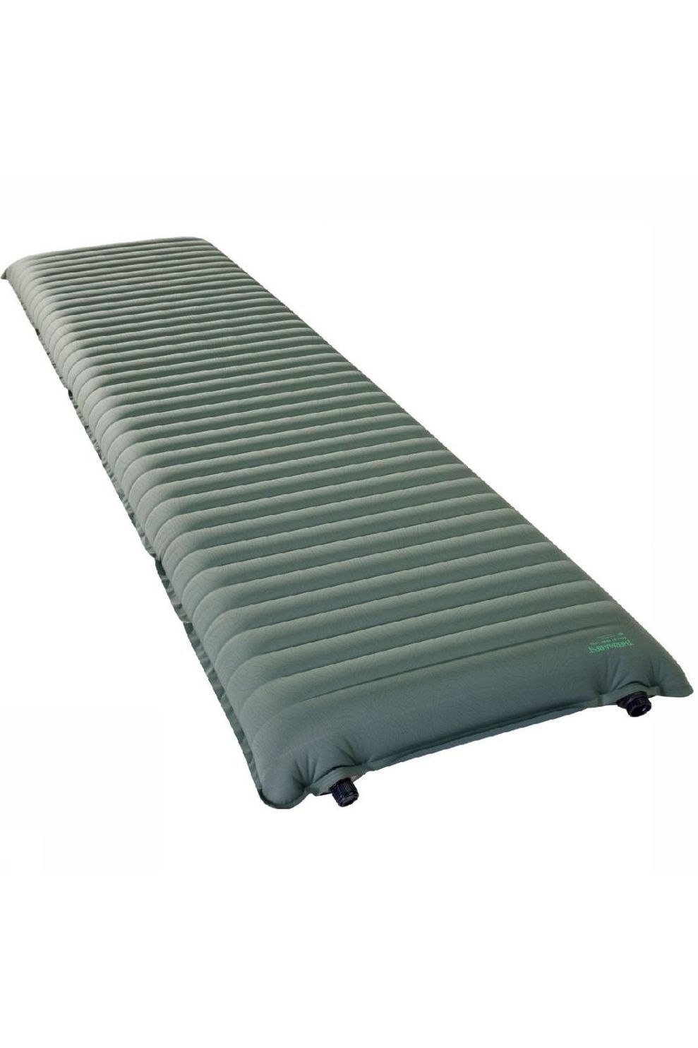 Therm-a-Rest Luchtbed Neoair Topo Luxe R - DonkerGroen