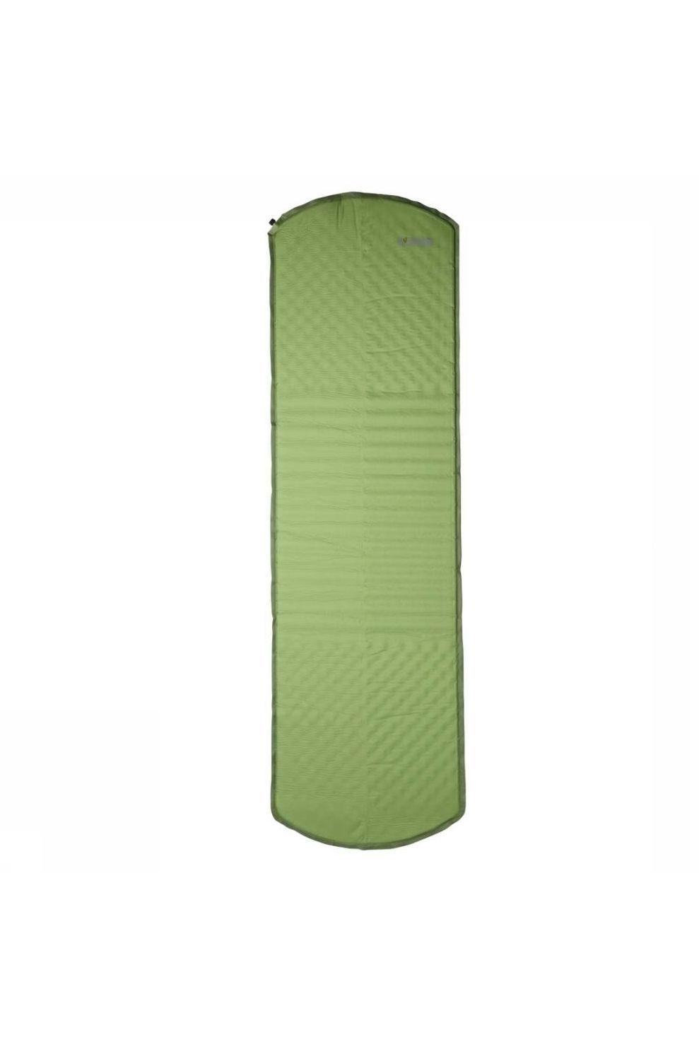 Ayacucho Slaapmat Lite Weight - Groen