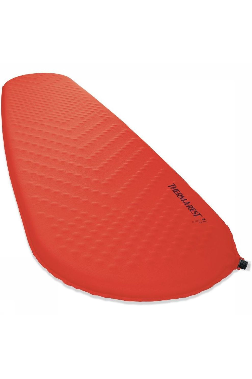 Therm-a-Rest Slaapmat Prolite Wr voor dames - Rood