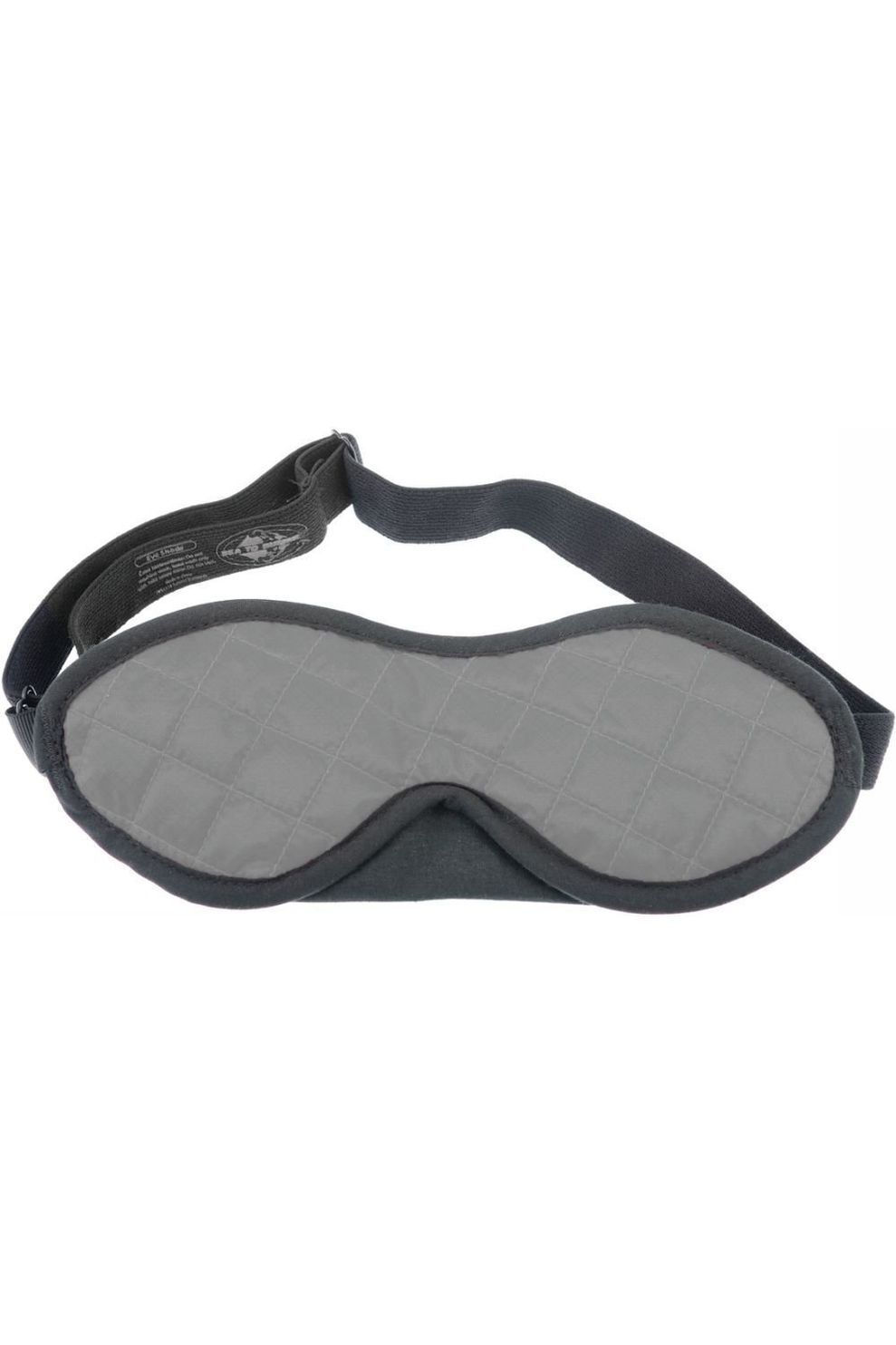 Sea To Summit Accessoires Eye Shade - Grijs