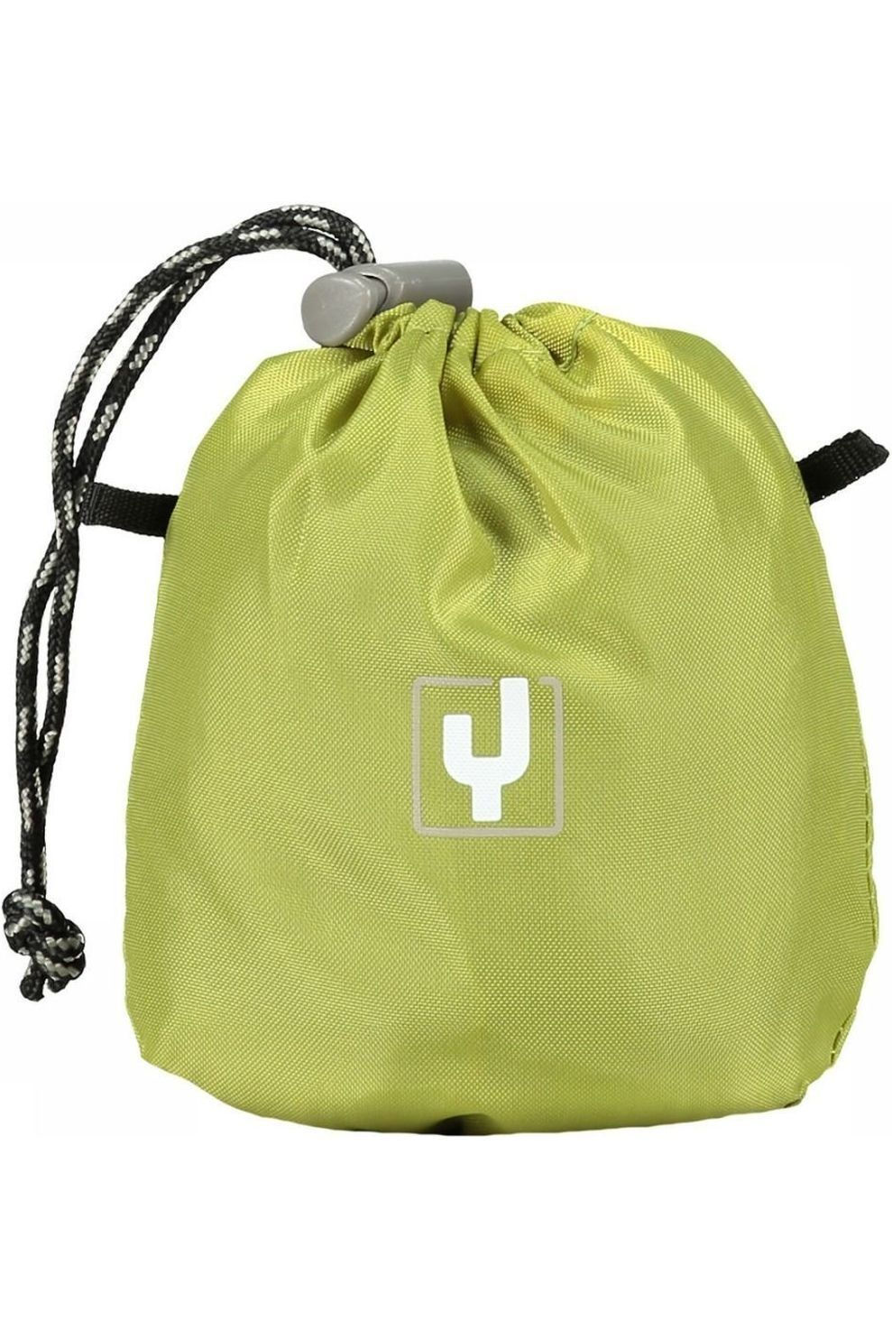 Ayacucho Accessoire Storage Bag Sleeping Bag - / Transparant