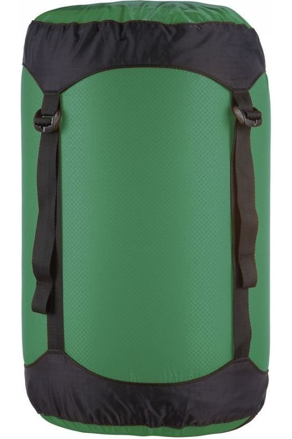 Sea To Summit Accessoire Ultra-Sil Compression Sack 30L - Groen