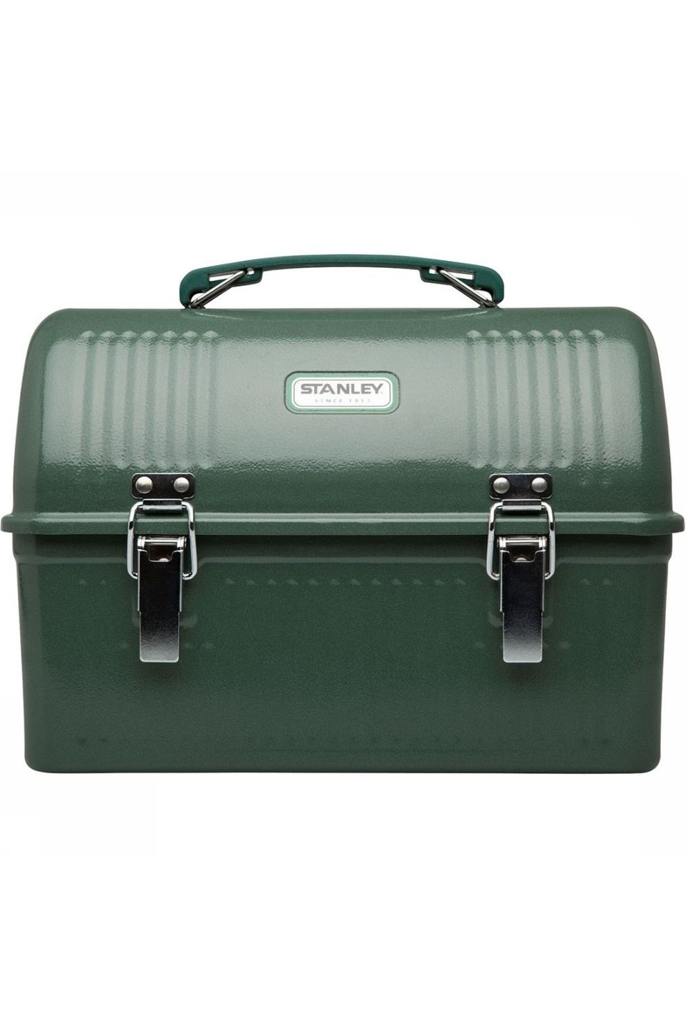 Stanley Classic Lunch Box 9,4L - Groen