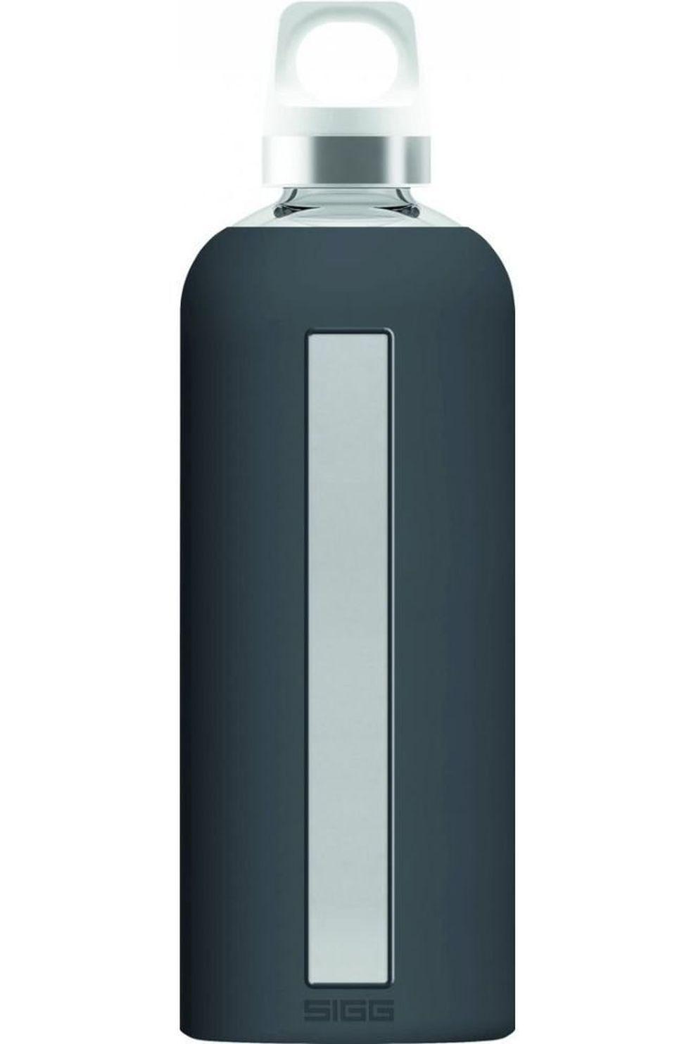 Sigg Drinkfles Star Shade 0.85L - Grijs