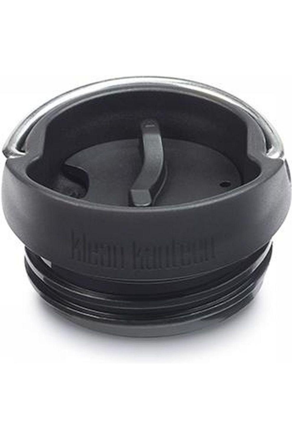 Klean Kanteen Cafe Cap - - Transparant