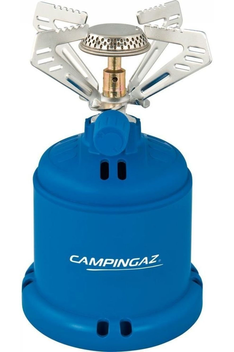Campingaz Brander Camping 206S - - Transparant