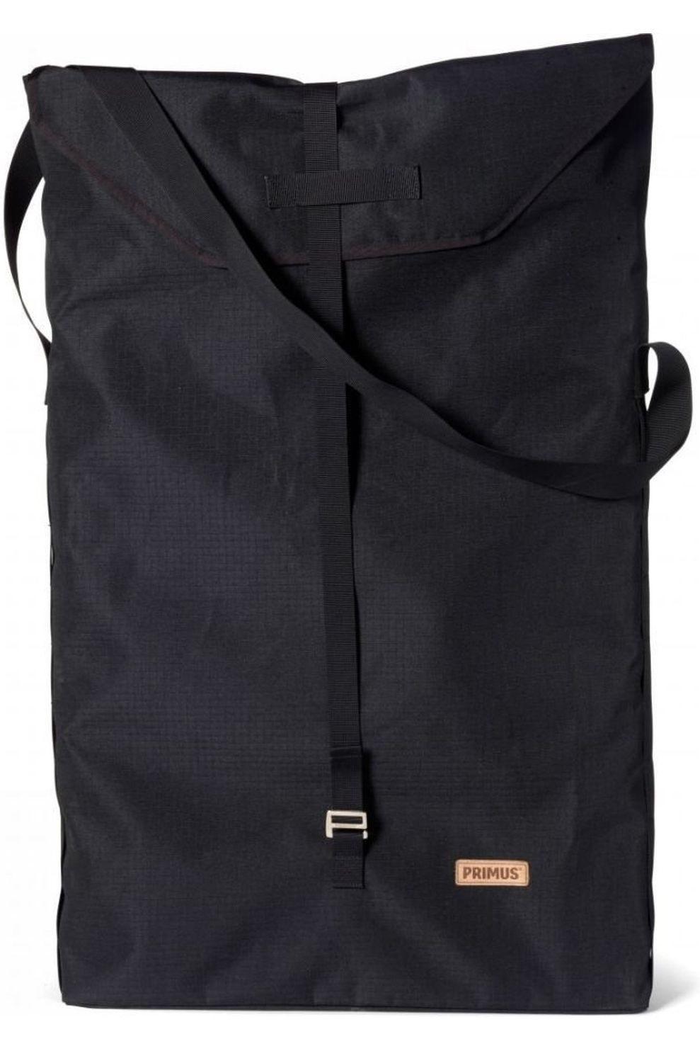 Primus Accessoire Openfire Pan Pack Sack - Zwart