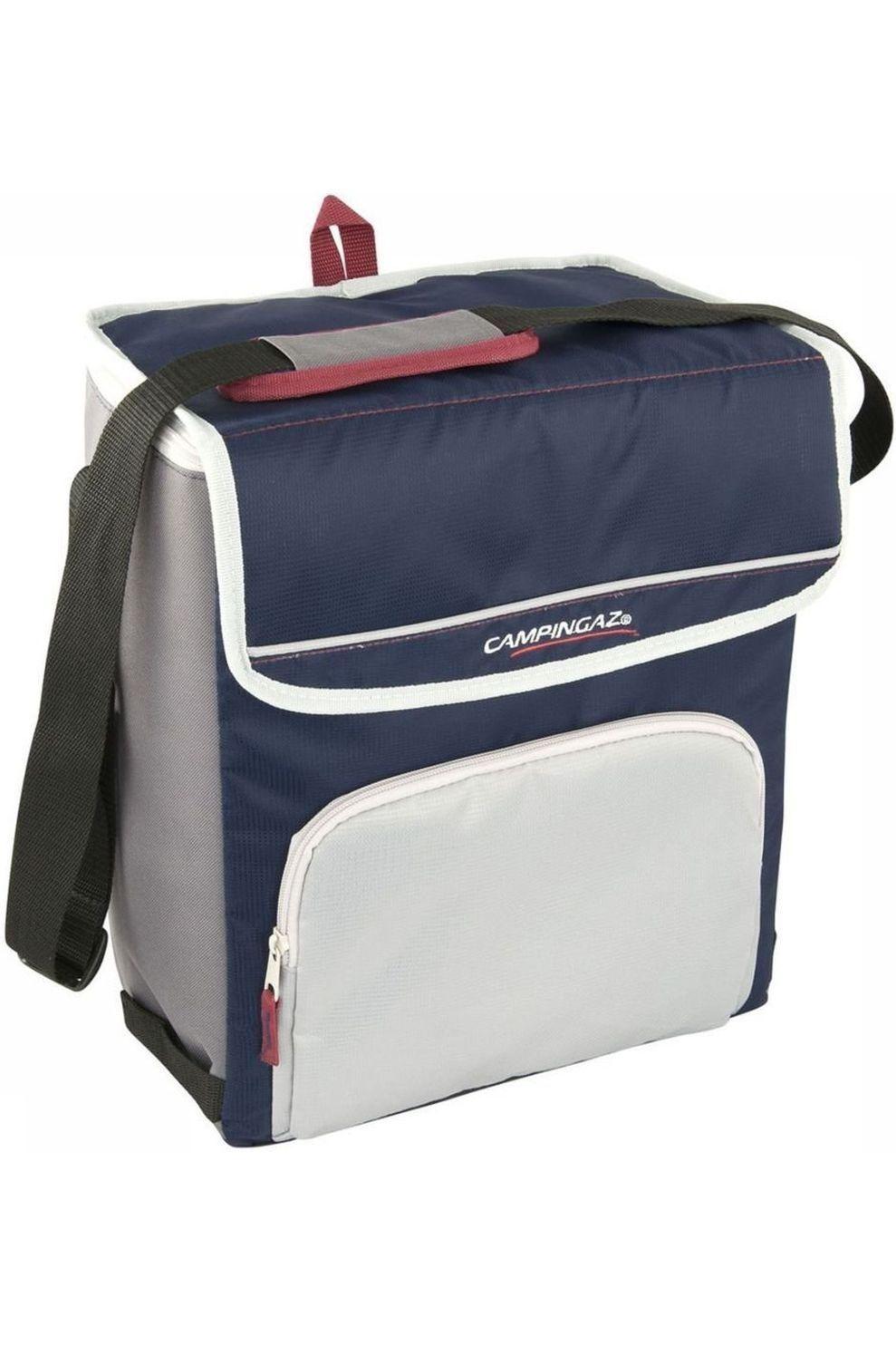 Campingaz Koeltas Fold'n Cool 20L - Blauw/Wit