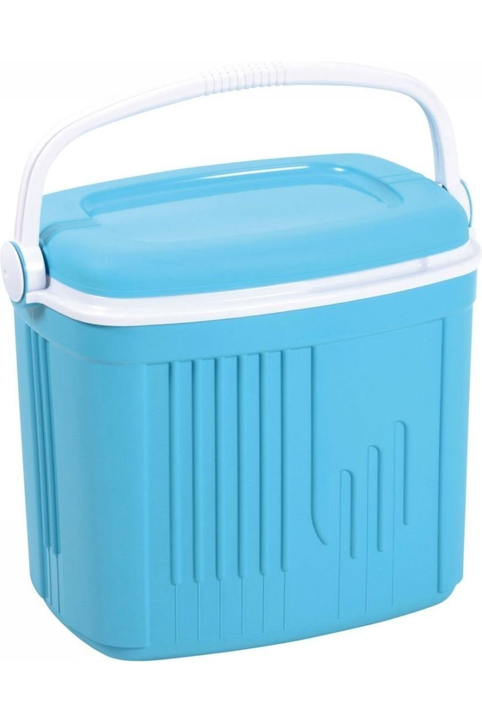 Eda Koeltas Iceberg 32 Liter - Blauw