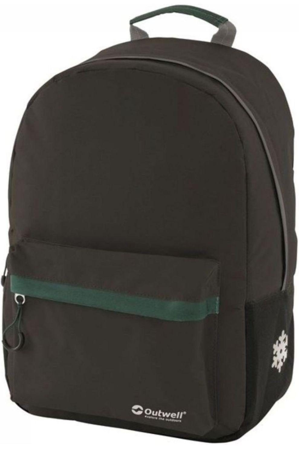 Outwell Koeltas Cormorant Backpack - Zwart