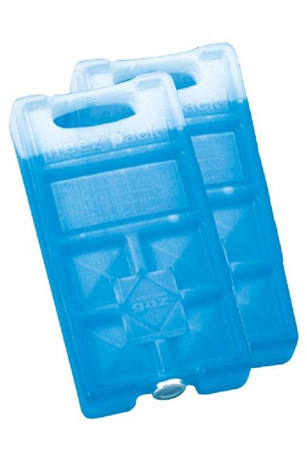 Campingaz Koelelement M10 Freez Pack - - Transparant