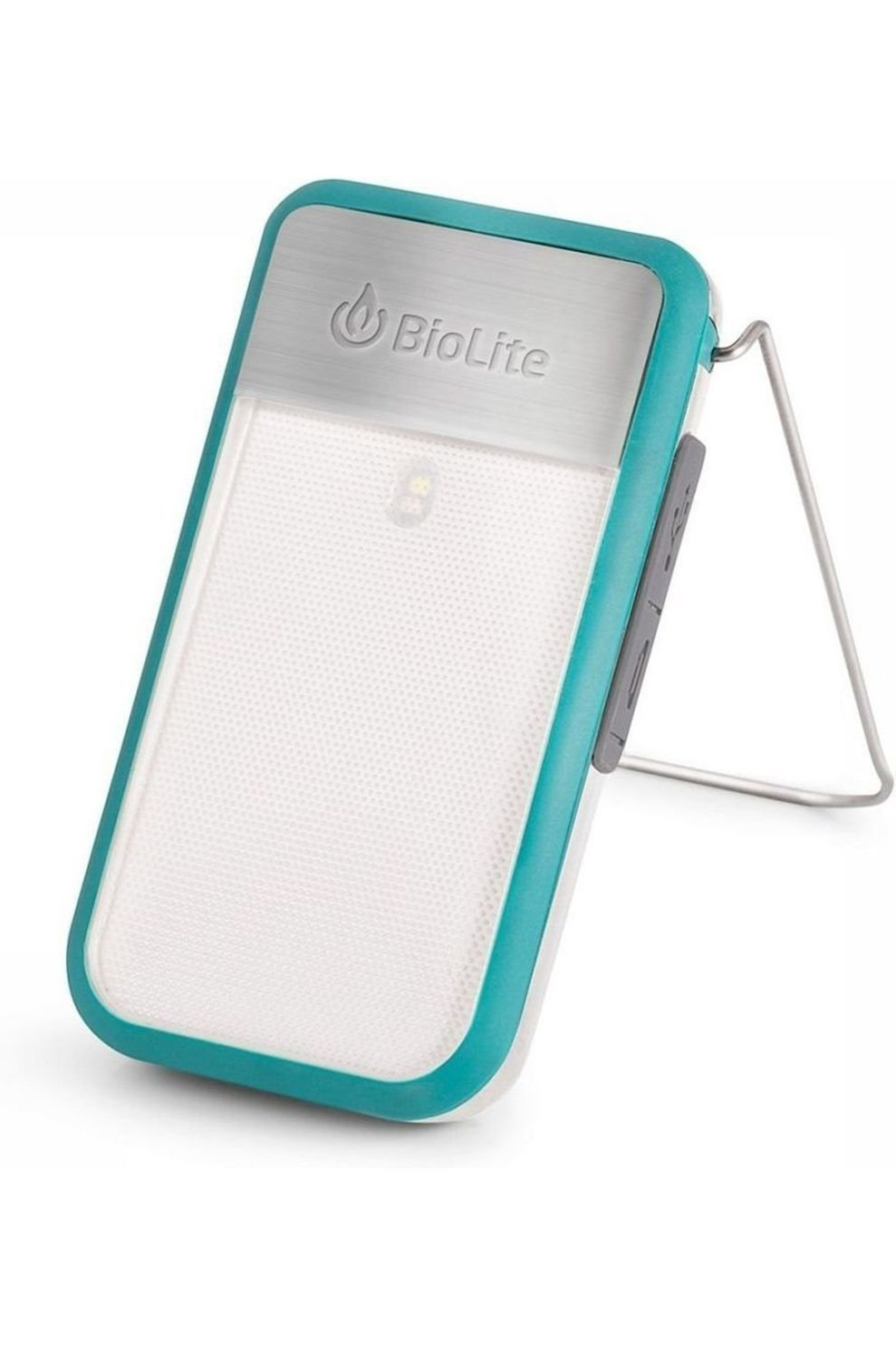 BioLite Powerlight Mini Teal - / Transparant