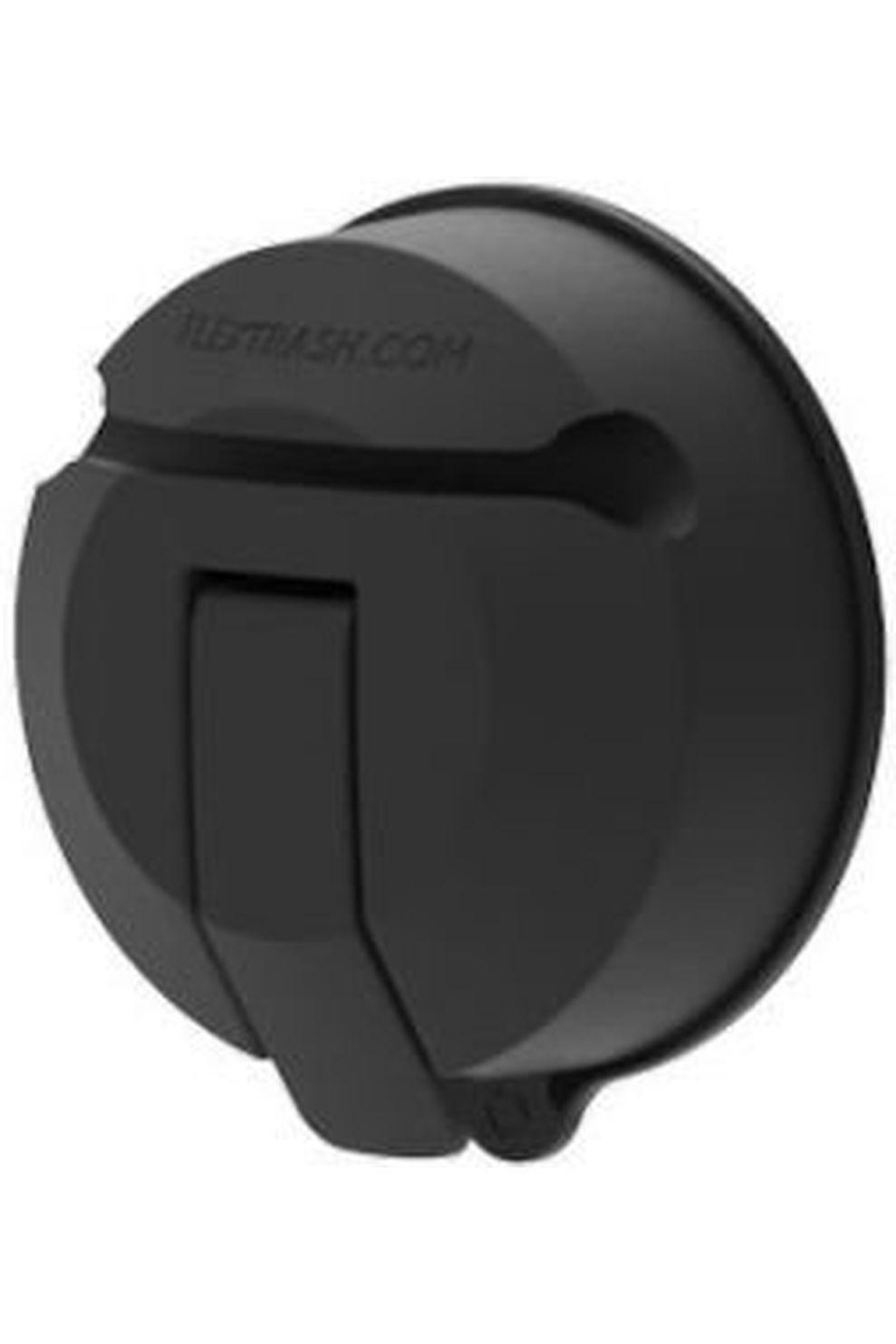 Flextrash Vacu Clip - Zwart