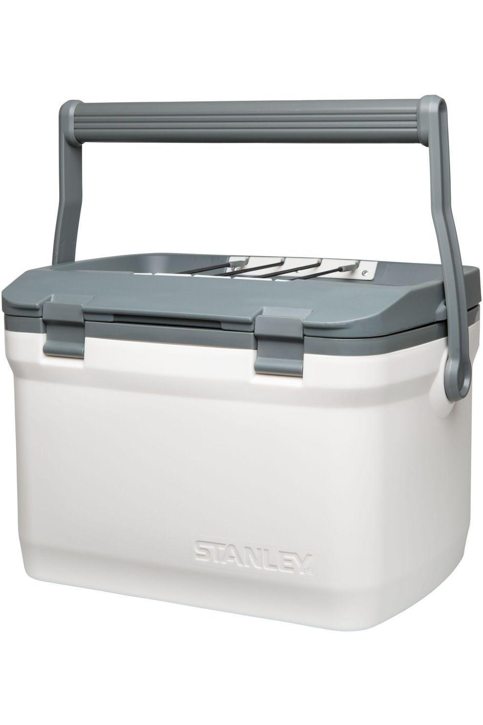 Stanley Koelbox Adventure Lunch Cooler 15,1L - Wit