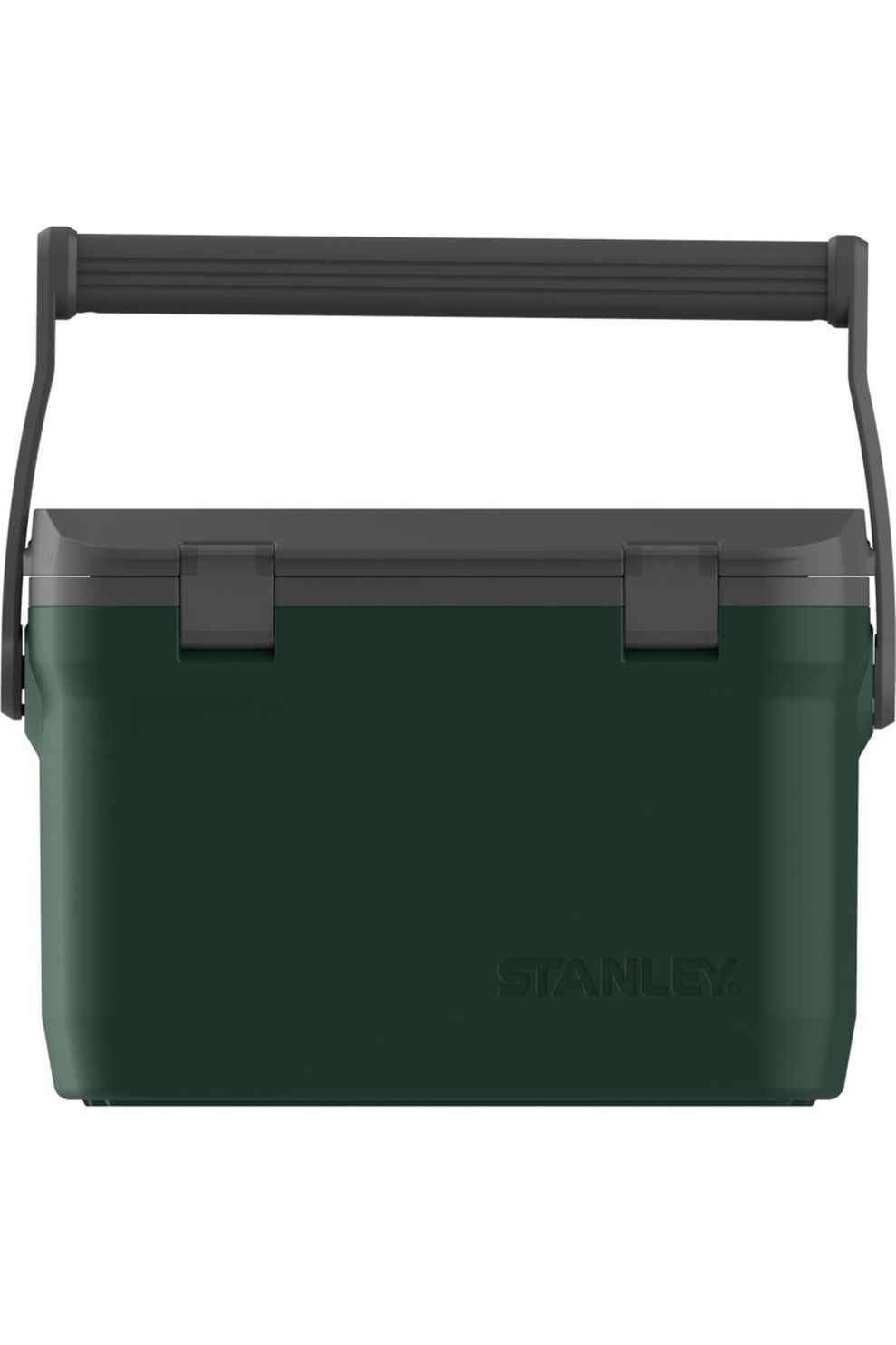 Stanley Koelbox Adventure Lunch Cooler 15,1L - Groen