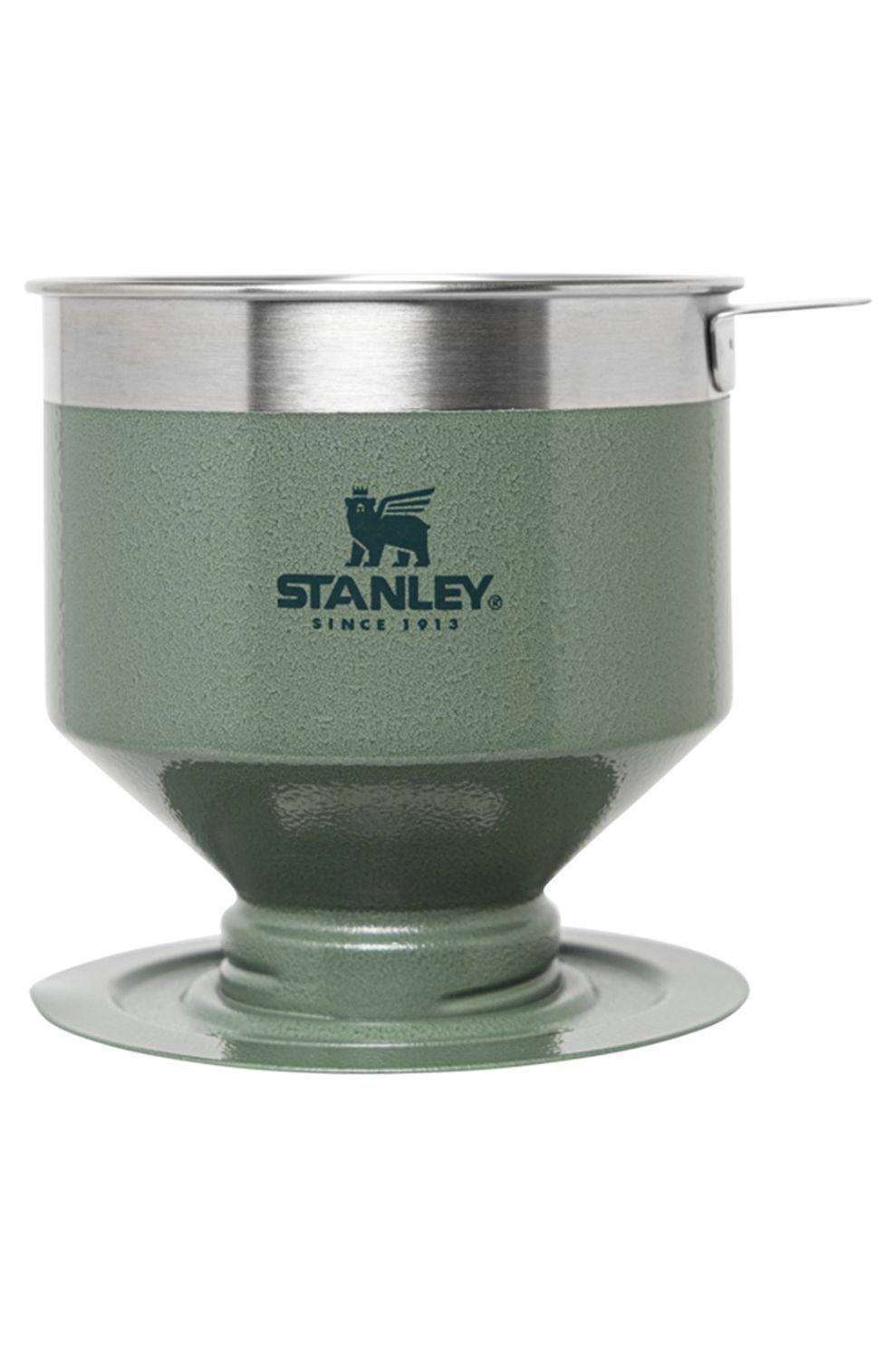 Stanley Classic Perfect-Brew Pour Over - LichtGroen