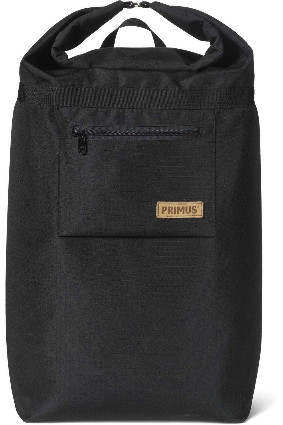Primus Cooler Backpack - Zwart