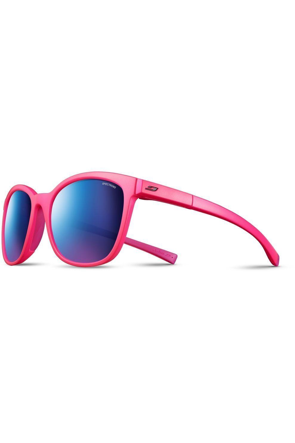 Julbo Bril Spark voor dames - Roze