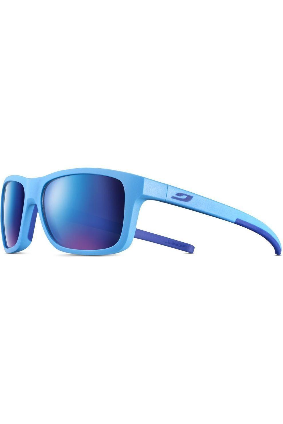 Julbo Bril Line voor kids - Blauw
