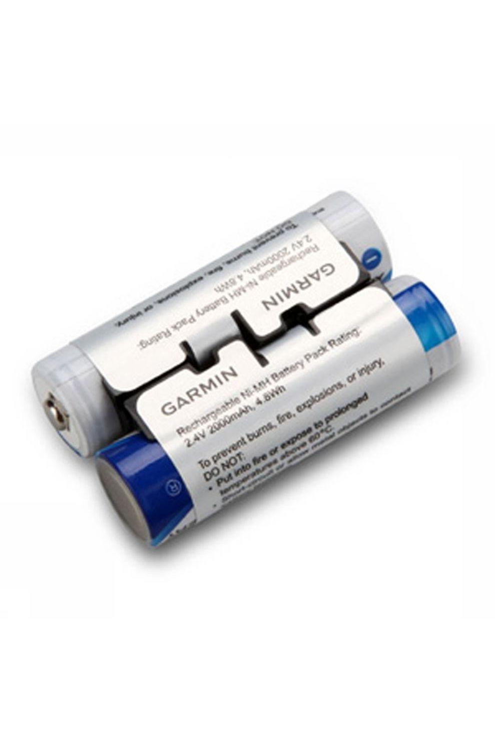 Garmin Gps Accessoire Nimh Battery Pack