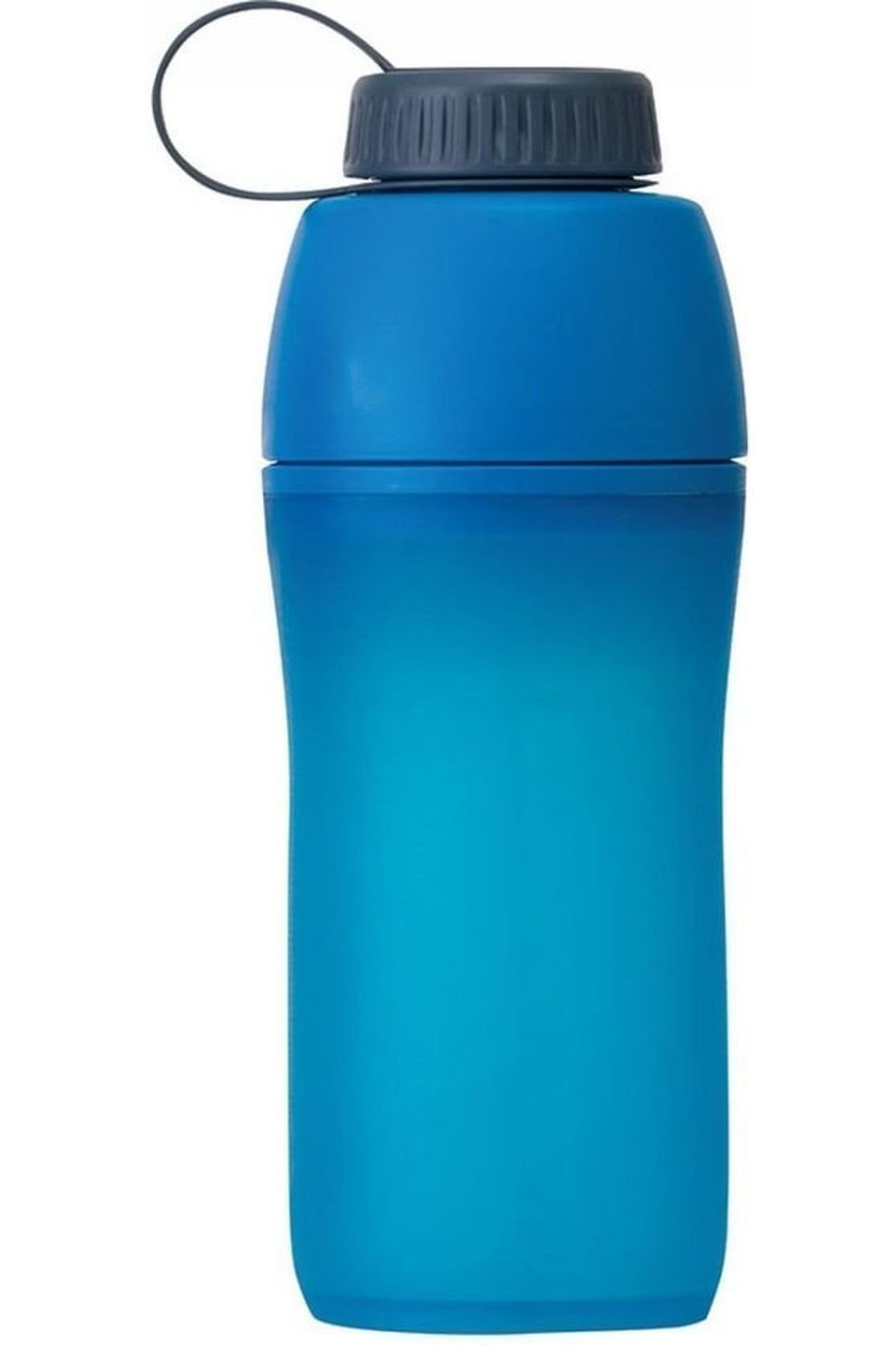 Platypus Waterfilter Meta Bottle + Microfilter - Blauw