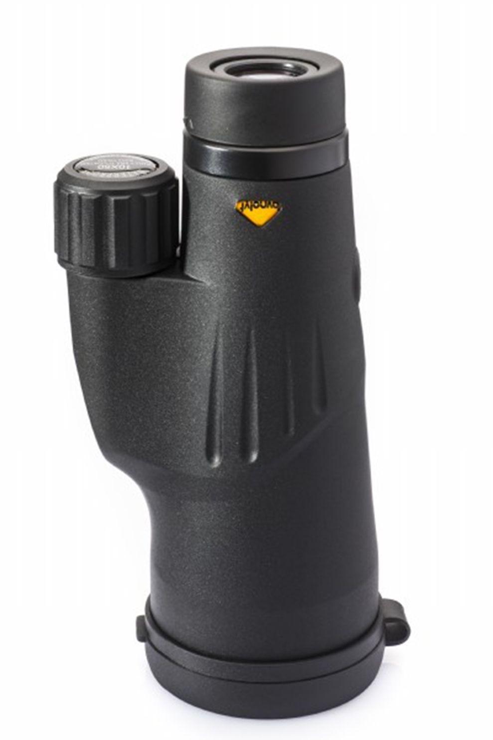 Bynolyt Monokijker Spotter 10x50 - - Transparant