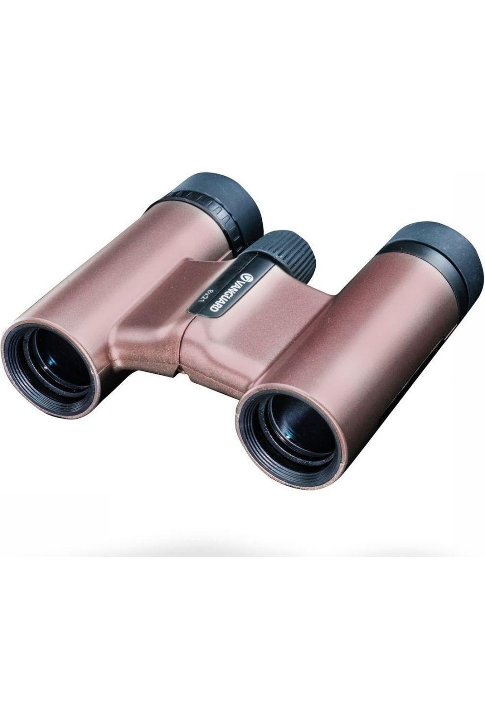 Vanguard Verrekijker Vesta 8210 - Roze