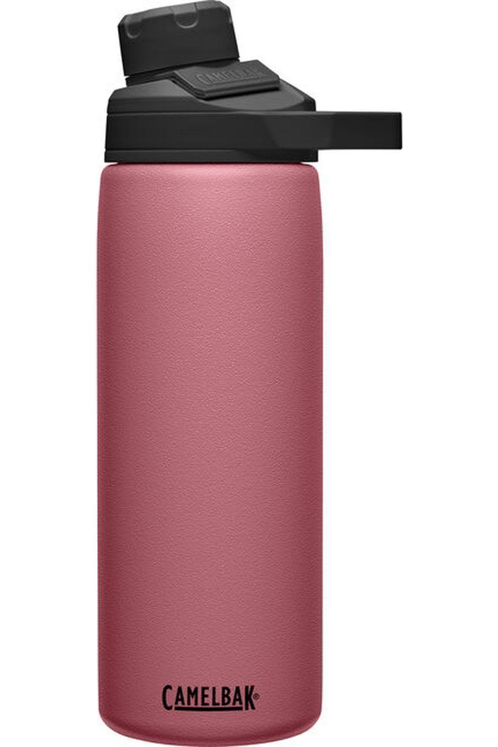 CamelBak Drinkfles Chute Mag Sst Insulated 20Oz/0,6L - Roze