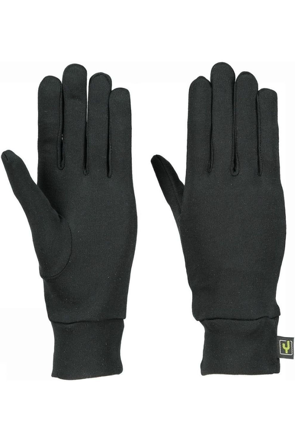 Ayacucho Gant Silk Liner Glove