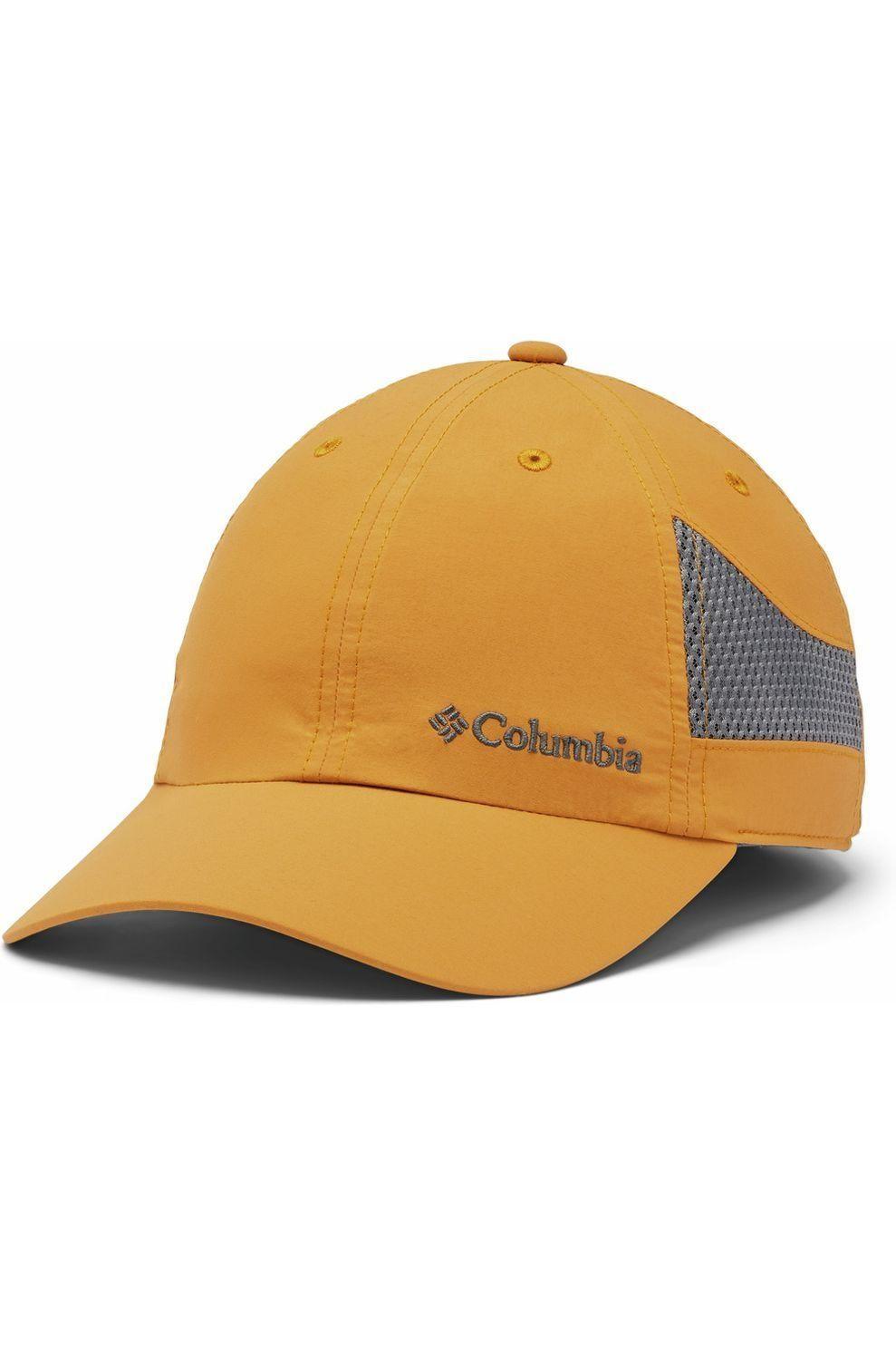 Columbia Pet Tech Shade Hat - Bruin