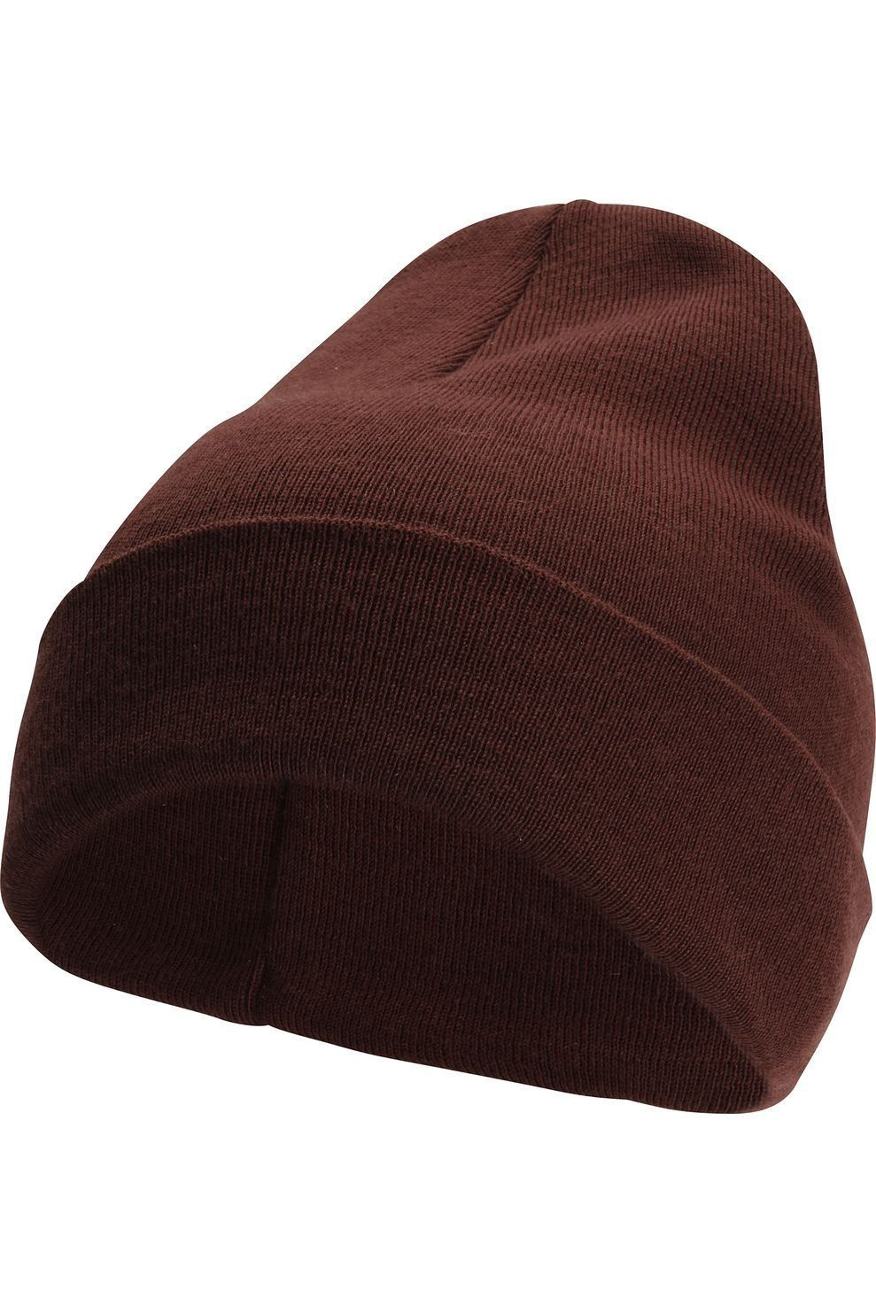 Woolpower Muts Beanie Classic - Rood