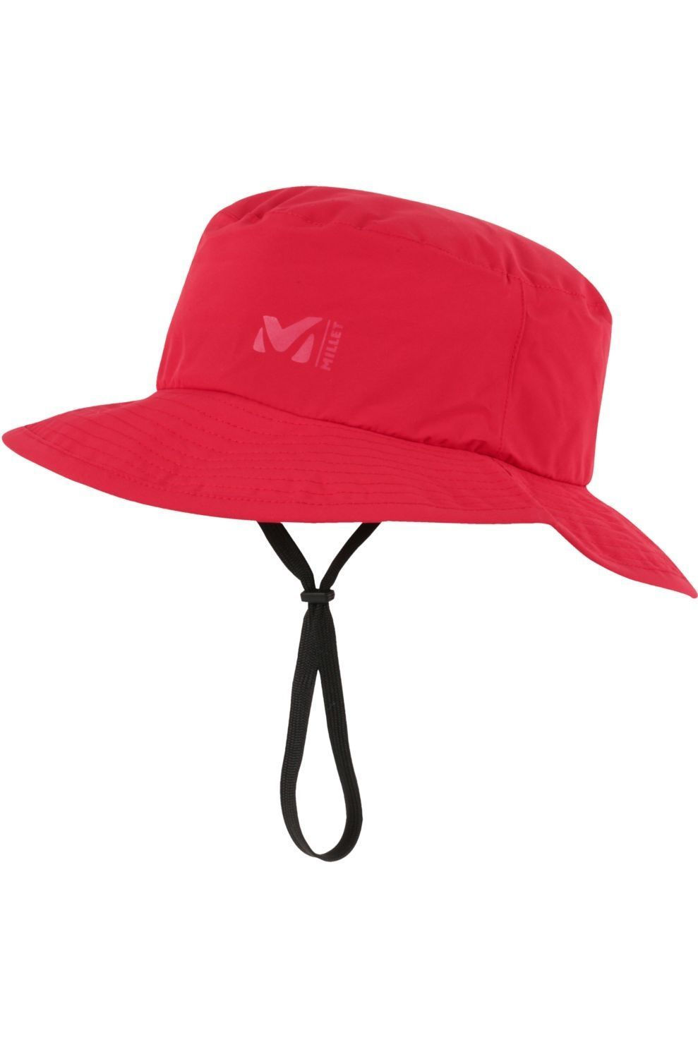 Millet Hoed Rainproof - Rood/Roze - Maten: M, L