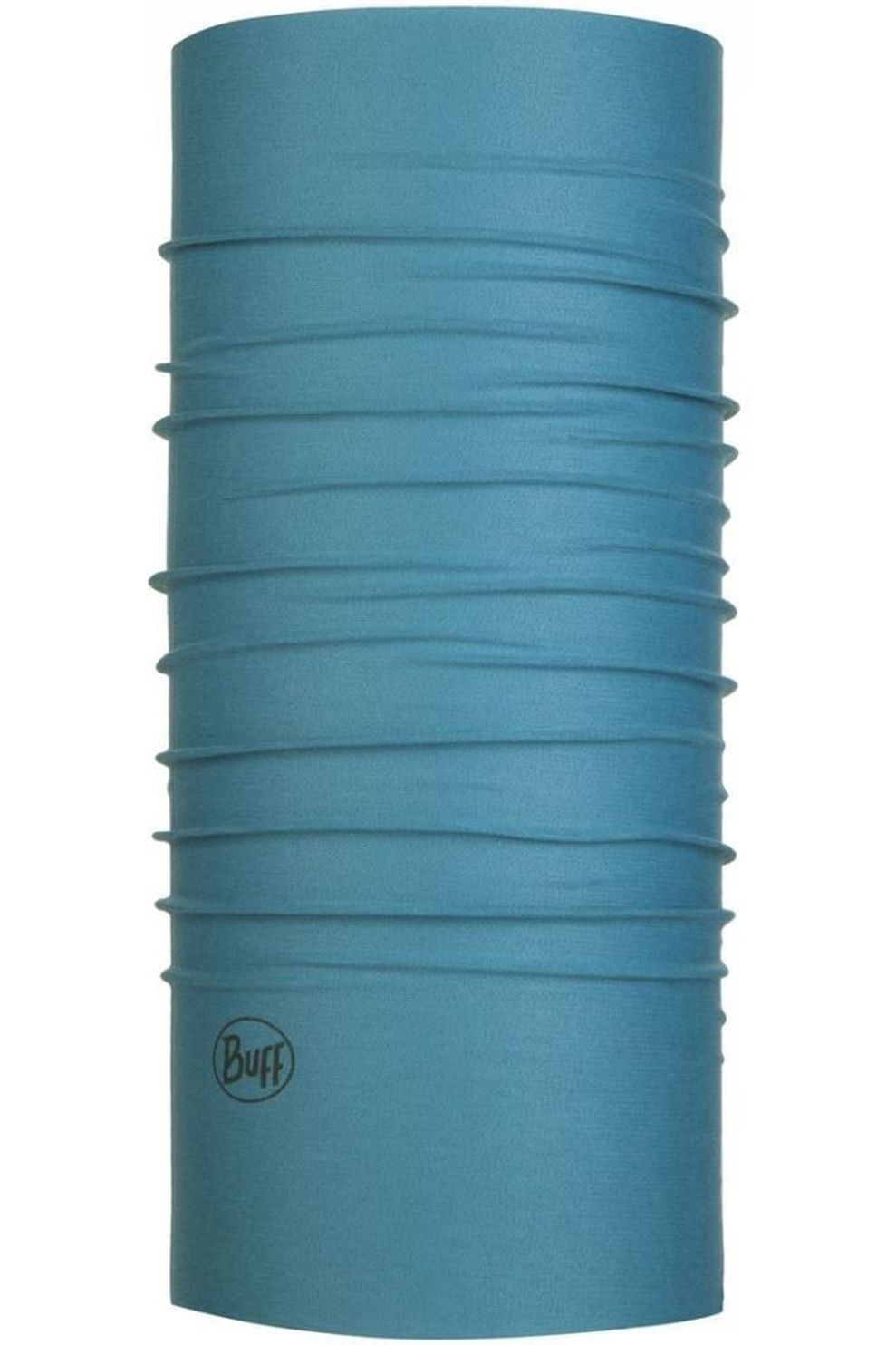 BUFF Buff Coolnet UV+Insect - Blauw