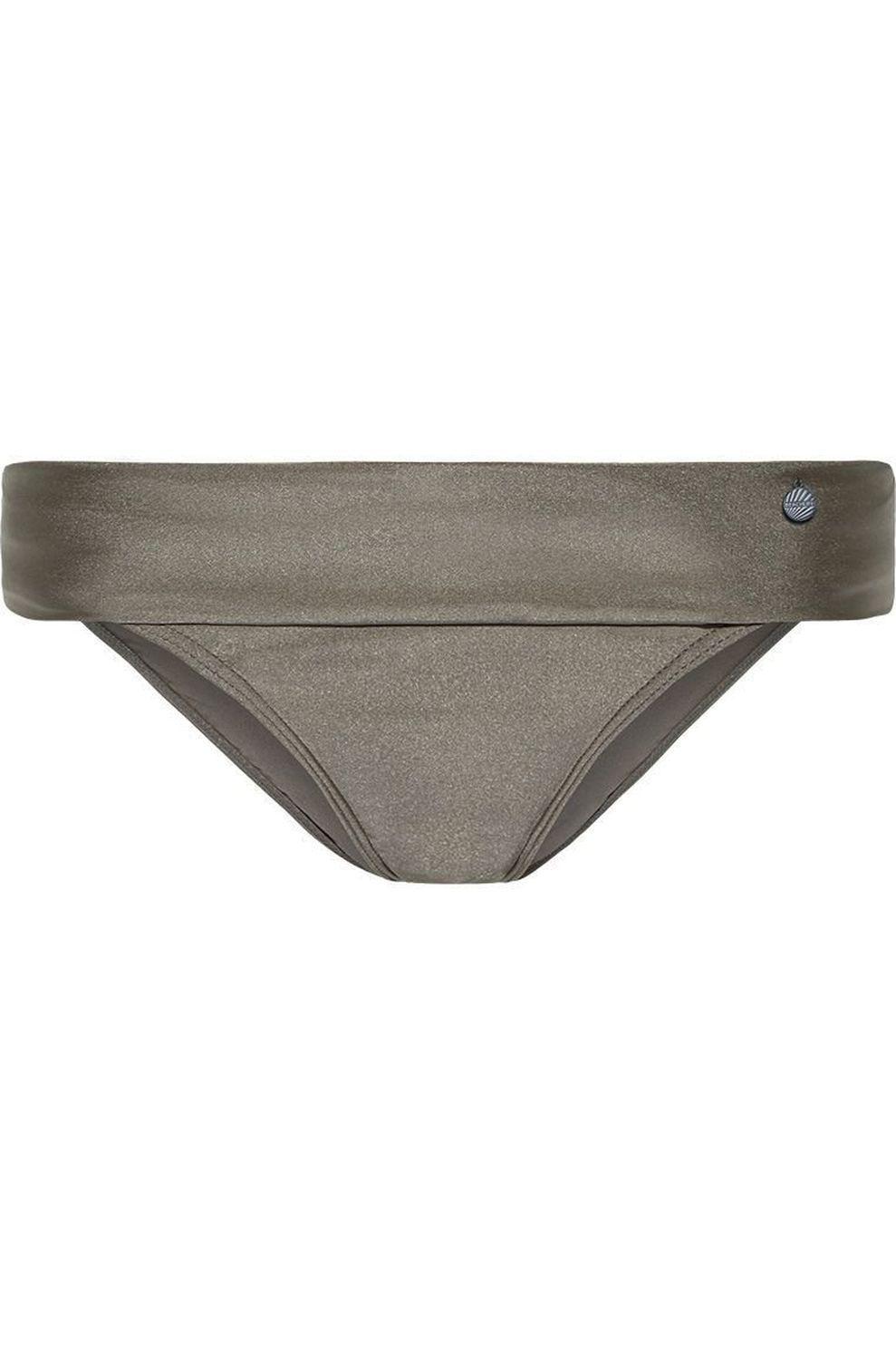 Beachlife Slip 970201 voor dames - Bruin - Maten: 38, 42